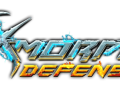 X-Morph: Defense demo now on Xbox One and PlayStation 4
