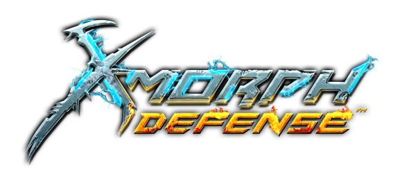 X-Morph: Defense DLC launching on 2nd of April, the European Assault is coming!
