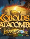 Hearthstone Kobolds and Catacombs coming soon