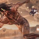 buddy action Titan Transformation
