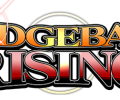 Dodgeball Rising – Soon in Early Access!