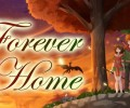 Forever Home – Review