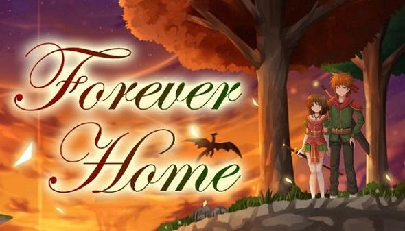 forever-home-logo