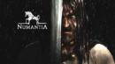 Numantia – Review
