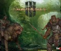 SpellForce 3 – Orc Faction!