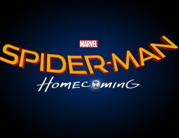 Spider-Man: Homecoming (Blu-ray) – Movie Review