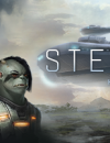 Stellaris unleashes more humanoids into the universe