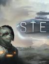 Stellaris announces Humanoids Species Pack