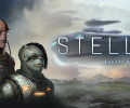 Stellaris announces Humanoids Species Pack