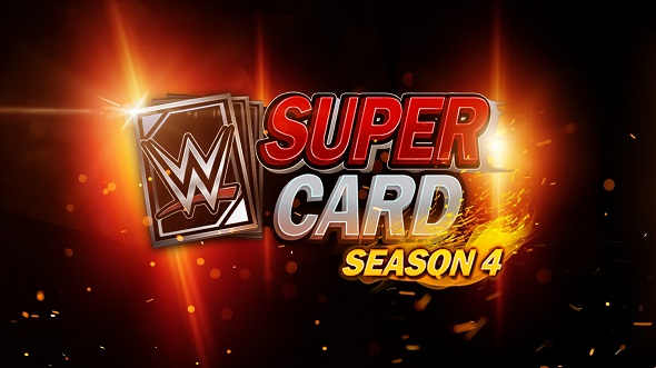 WWE Supercard Season 4 gets overhauled – Details here