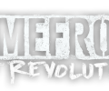 Homefront: The Revolution – Receives Exhanced Update for Xbox One X