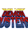 Super Turbo Demon Busters Announced