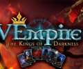 VEmpire: The Kings of Darkness – Review