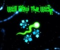 Will Glow the Wisp – Review