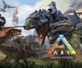 ARK: Survival Evolved – now available in the Windows 10 Store!