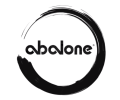 Abalone – Now available digitally
