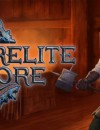 Arelite Core – Review