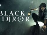 Black Mirror – Review