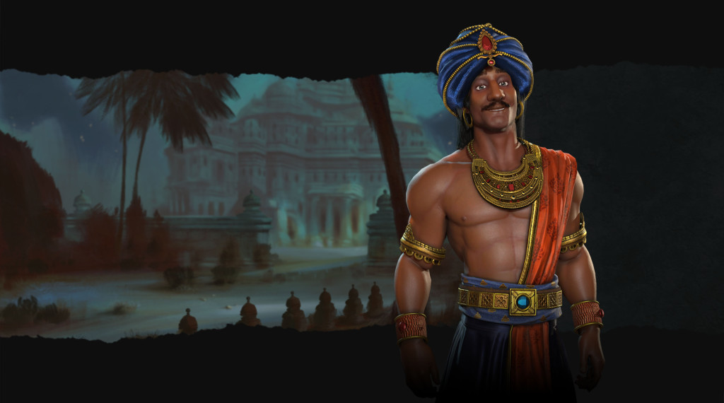CivilizationRiseAndFall_01