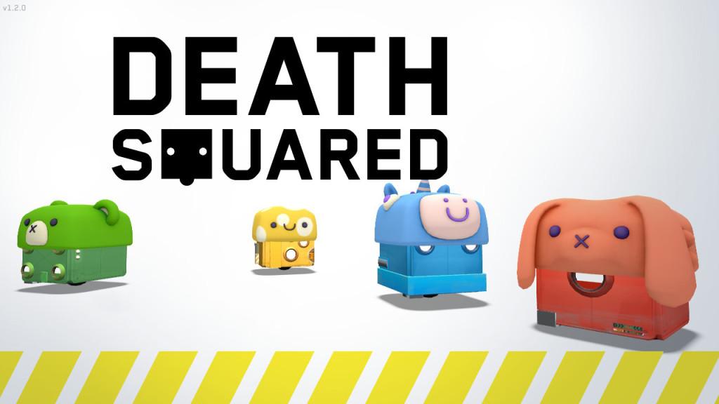 DeathSquaredHats_0