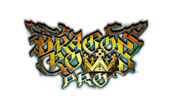 Dragon's Crown Pro coming to the Western world!