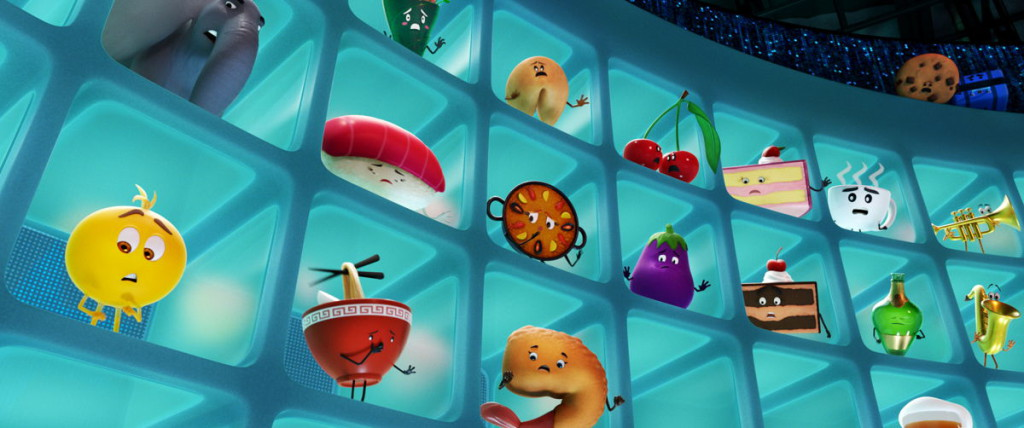 Emoji_Movie_02