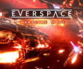 Everspace gets free update
