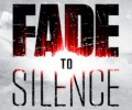 Embrace the eternal winter in Fade to Silence