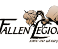 Fallen Legion: Rise to glory announced for Switch
