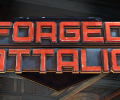 Forged Battalion gives Early Access release date and trailer
