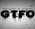 GTFO gameplay trailer launched