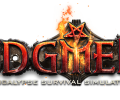 Update 15.1 for Judgment: Apocalypse Survival Simulation