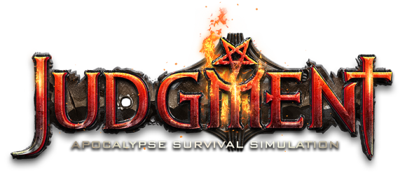 Steam winter sale helps you save on Judgment: Apocalypse Survival Simulation