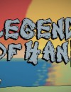 Legend of Hand – Review