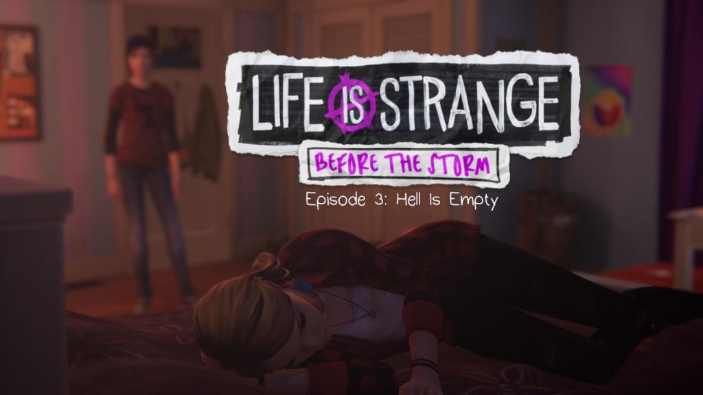 LifeIsStrangeBeforetheStormEp3_00