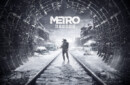 Metro Exodus launches fall 2018