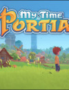 My Time At Portia – Preview