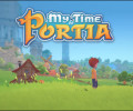 My Time at Portia – Review