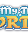 My time at Portia early access is here! sort of…