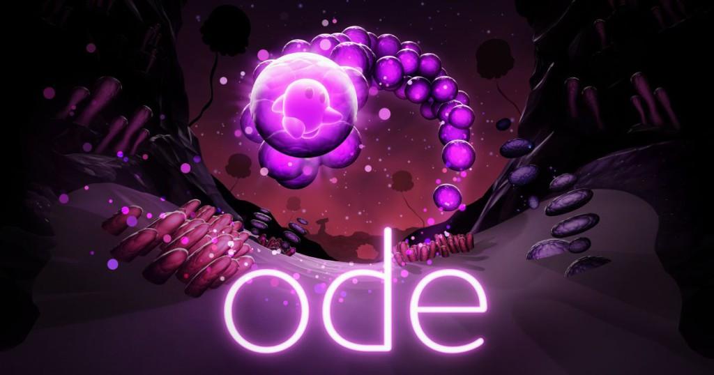 Ode_00