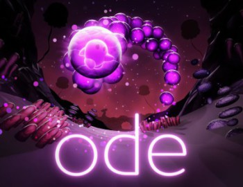 Ode – Review