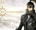 Revelation Online gets MOBA gameplay with the free Mythical Content Expansion