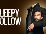 Sleepy Hollow: Season 4 (DVD) – Series Review