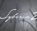 Syberia 2 – Review