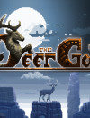 The Deer God coming in time for Christmas to Nintendo Switch
