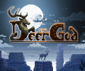 The Deer God – Review