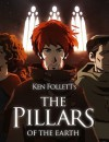 Ken Follett's The Pillars of the Earth – Review