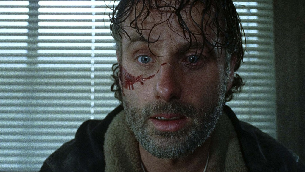 The Walking Dead Season 7 2