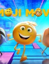 The Emoji Movie (Blu-ray) – Movie Review