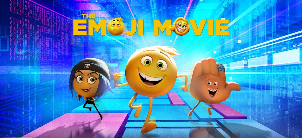 The_Emoji_Movie_Logo